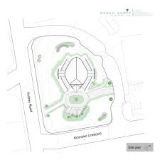 100 catholic church floor plans design solutions for narrow and