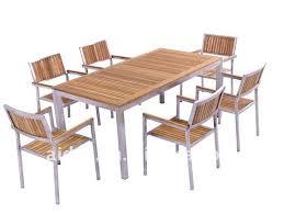 Teak Patio Table Teak Patio Furniture Craigslist Garden Treasure Patio Patio