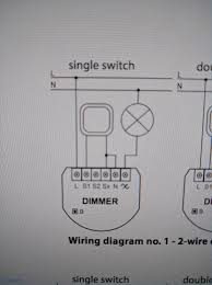 t1 wiring diagram u0026 31d1 b1 on t1 cable wiring diagram