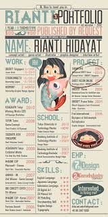 resume format free download 2015 cartoons well designed resume exles for your inspiration