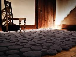 tappeti design moderni tappeti moderni e di design di piodao foto design mag