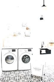 mudroom floor plans 230 best laundry mud rooms images on mud rooms amazing