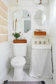 small bathroom decorating ideas ideas for decorating small bathrooms complete ideas exle