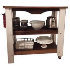 kitchen island cart with seating kitchen ideas kitchen island with seating lovely rustic cart