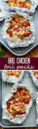 best 25 boating snacks ideas on pinterest boat food diner or best 25 camping snacks ideas on pinterest camping 2017 camping