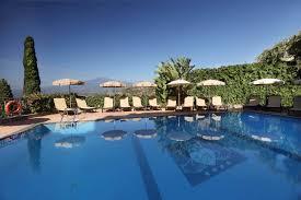 hotel taormina hotel villa angela official site 4 star hotel