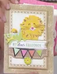 children s cards 105 best griffin children and animal related greeting cards