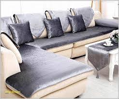 reprise de canapé conforama résultat supérieur canapé vieux cuir élégant canape reprise