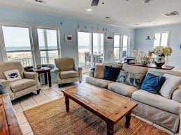 your kure beach house 5br oceanfront home r vrbo