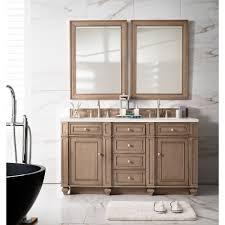 Bathroom Vanity Depth by Bathroom Luxury Bathroom Vanity Design By James Martin Vanity