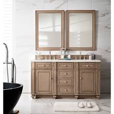Shallow Depth Bathroom Vanity by Bathroom Luxury Bathroom Vanity Design By James Martin Vanity