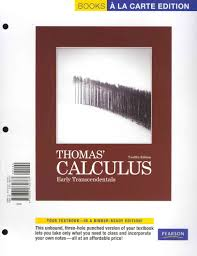 download thomas calculus 11th edition pdf affiliatemnogosofta