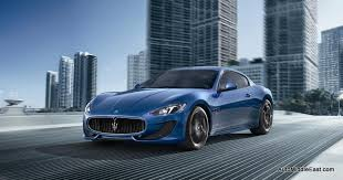 maserati quattroporte 2015 blue uae recall for 2015 maserati quattroporte and ghibli