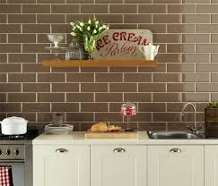 tiling ideas for kitchen walls kitchen tiles for wall feel free you still how you the