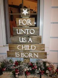 Christmas Outdoor Decorations Signs by Top 40 Christmas Signs Christmas Celebrations