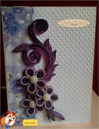 manufacturer of quilling decorative wall hanging frame u0026 hand made