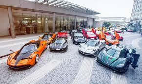lexus accessories hong kong exotic cars in hong kong page 44 clublexus lexus forum
