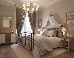 master bedroom window treatment ideas trends also curtains and