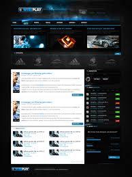 homepage designer 45 website designs for your inspiration web design