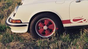 porsche fuchs wheels what are the coolest alloy wheels ever made motoring research