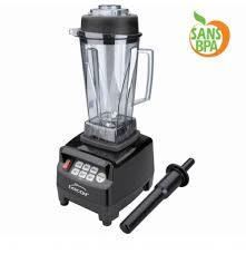 ustensile cuisine bio blender lacor 950 w ustensiles cuisine ustensile