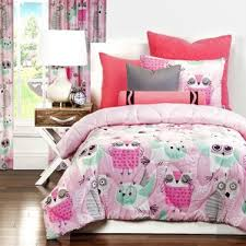 Owl Queen Comforter Set Wildlife Bedding Sets You U0027ll Love Wayfair