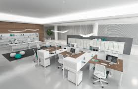 Shabby Chic Area Rugs Office Furniture Modern Modular Office Furniture Medium Slate