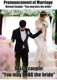 Bride To Be Meme - solim couple meme ft u may drag the bride by inslvtore meme center
