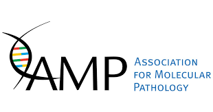 Association Of Pathology Chairs Get Involved Association For Molecular Pathology