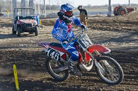 motocross race today airman finds motocross racing ultimate u0027stress reliever u0027 u003e u s