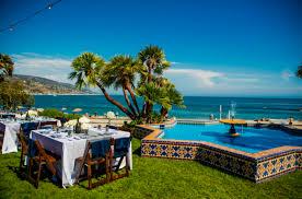 outdoor wedding venues in los angeles outdoor party venues in los angeles anjali rao pulse linkedin