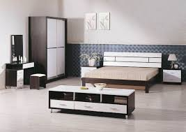 Decorate My House Modern Dressing Table Designs For Bedroom Modern Dressing Table