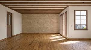 landhaus wohnzimmer bilder wohnzimmer einrichtung ideen und bilder homify