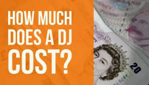 how much do wedding djs cost the 8 best questions to ask a wedding dj before you hire them