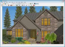 Ipad Exterior Home Design 100 Home Design 3d Ipad Export Free Floor Plan Software