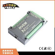 online buy wholesale 6 axis cnc controller mach3 from china 6 axis