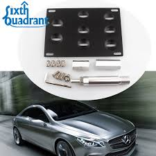 compare prices on mercedes clk kit online shopping buy low price