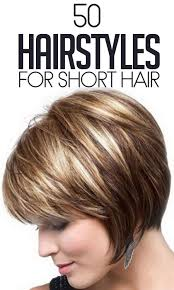 hair lowlights for women over 50 top 50 hairstyles for short hair short hair 50th and shorts