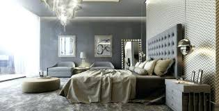 bedroom scenes 50 shades of gray bedroom lkc1 club