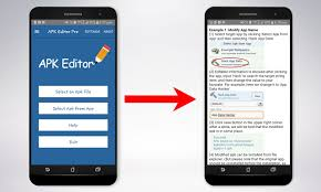 apk editor apk editor pro 1 8 20 apk free for android new features
