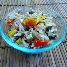 betsy u0027s mandarin orange salad recipe mandarin orange salad