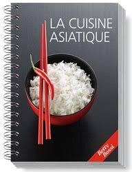 la cuisine asiatique free book la cuisine asiatique by betty bossi