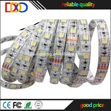 Pool Led Light Strips by Led Strip Light Led Strip Light Suppliers And Manufacturers At