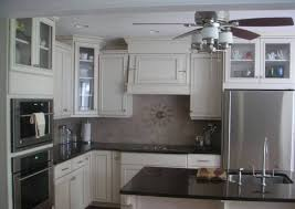 Kitchen Cabinet Construction by Finest Kitchen Cabinets Pulls And Knobs Discount Tags Silver