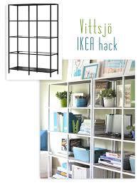 Expedit Ikea Bookcase Bookcase Shelving Ikea Expedit Shelving Unit Bookcase Black