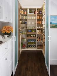 pantry ideas for kitchens open kitchen pantry ideas home decor interior exterior