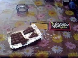 wonka bars where to buy wonka bar from willy wonka and the chocolate factory