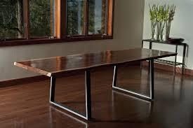 dining room table legs luxury design metal dining table legs all roommetal room tables