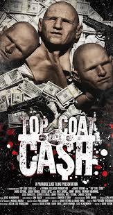top coat cash 2017 imdb