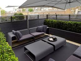 modern makeover and decorations ideas 321 best garden rooftop